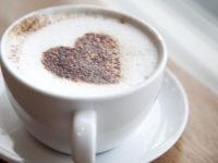 images_basis_Kopje-koffie