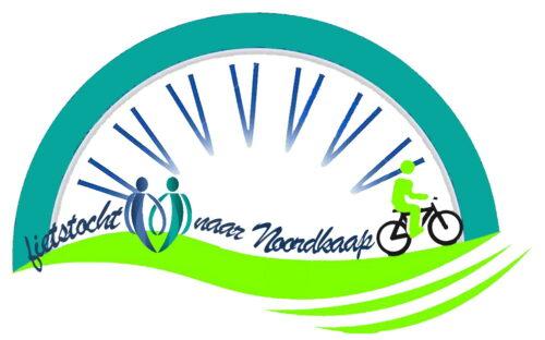 Logo-Noordkaap-1000